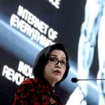 Sri Mulyani Projects 5.4 to 5.8 Percent Growth in 2019