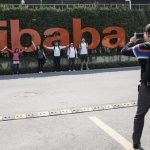 Alibaba, Russian Tech Firm Mail.ru to Launch new Venture