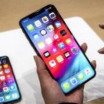How the iPhone Xs Max compares to Samsung's Galaxy Note 9