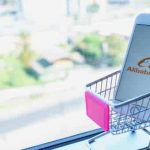 Jack Ma 's Alibaba: E-commerce, Film and Food Delivery