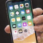New iPhones Aim for Momentum in Sputtering Smartphone Market