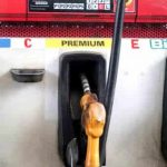 Pertamina, Telkom to Apply Digital Technology in Gas Stations