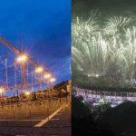 Bagaimana Siemens Membantu Penyelenggaraan Asian Games 2018?