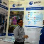 Indometal 2018 – Indonesia Siap Produksi 10 juta Ton Baja