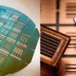 Baterai Mikro dengan Tren Teknologi Baru Penghimpun Informasi