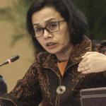 Indonesia launches platform to support SDGs achievement