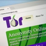 Preserving Privacy, Anonimity: the Tor Project