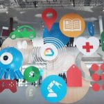 Growing Demand, Market See Google Cloud Come to Indonesia