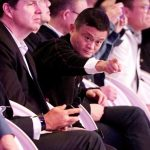 Jack Ma Defends Overtime Work Culture as 'Huge blessing'