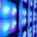 Memperluas Pantulan Cahaya pada Kaca, Begini Platform Metrologi Bekerja