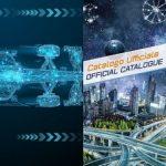 Autopromotec 2019 Gelar Teknologi Tercanggih, Kapan Indonesia Ikut?