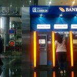 Banks Lay off Employees Due to Automation, Digitalization