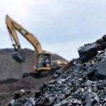 Coal Miner Indo Tambangraya upbeat about Sales as Demand Still High