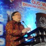 RI lags B Vietnam, Thailand, Malaysia on Exports: Minister