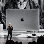 Apple Macbook Pro Updated With New Processors, Double The Performance Speed