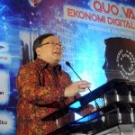 Indonesia open to Foreign Investment in Projects for new Capital City