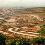 Miners Look to S. Korea, China Amid Low Investment