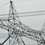PLN Plans to Complete 2,933-km Power Line Project in Sumatra in H1