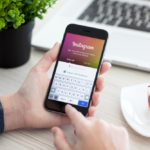 Popular on Instagram? Here's How to Protect Your Account from Phishing