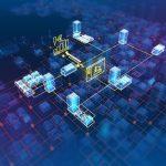 Potensi Energi Hijau untuk Pembangkit Listrik Virtual, Cara Siemens Mengembangkan?