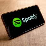 Spotify Reaches 100 Million Paying Subscribers