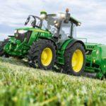 Ragam Perangkat Lunak dan Teknologi untuk Pertanian, Ciptakan Swasembada Pangan