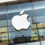 Apple Asks Developers