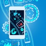 How Fintech is Leveling the Entrepreneurial Playing Field