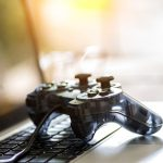 Five Universities that Offer Gaming Courses in Indonesia