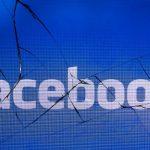 Italy Fines Facebook over Cambridge Analytica Case