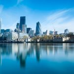 London Named Europe's Top 'Tech for Good' Hotspot