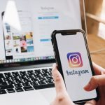 Mosseri Said. Instagram Chief Insists it doesn't Spy on Users