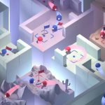 Rise of the Machines: AI Beats Humans in Multiplayer Shooter