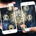 Skyrocketing Fintech Industry must Proceed with Caution: Pwc