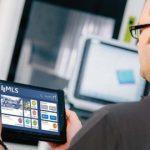 Karier dan Bisnis di Era Digital, Anak-anak Muda Punya Peluang Besar