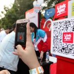 Linkaja to Become Indonesia's Largest Digital Payment Service: Finarya