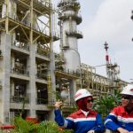 New Cilacap Refinery to Produce 60 Percent more RON92 Gasoline