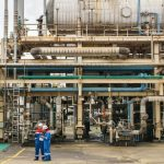 Pertamina, Aramco Still Working Toward Cilacap Valuation