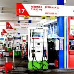 Pertamina Pushes Exports of Petrochemical Products