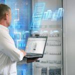 Cara Mengamankan Listrik di Pabrik dan Bangunan Industrial,  Gunakan Solusi Siemens
