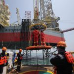 SKK Migas Saves US$84m in Maintenance Costs with new Integrated System