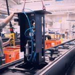Siapkan Anak Muda Menjadi Ahli Teknik,  Perusahaan Trumpf Menginspirasi