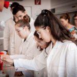 Peluang Karier di Bidang Sains dan Teknologi, Tantangan Bagi Orang Bertalenta