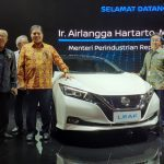 Indonesian car Makers Wait for more Detailed Ruling to Start EV Production