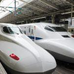 Jakarta-Surabaya Railway Slated to Begin Construction Next Year
