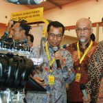 New Investments Expected to Boost Manufacturing Sector in H2