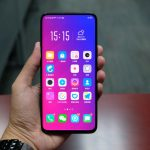 Oppo Beats Samsung to Lead Indonesia's Smartphone Market: Report