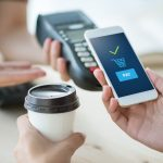 The Top Five e-Wallet Apps in Indonesia