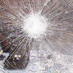 Kaca Pintar Hentikan Pembobol Gedung, Gunakan di Jendela dan Pintu
