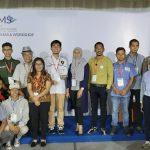 Sektor Manufaktur Makin Menggairahkan di Jawa Tengah